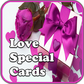 Love Special Cards 1.0
