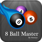 8 Ball Master 0.3
