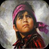 Native American Culture Pics