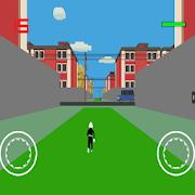 Ninja Cat Dash 1.1.1