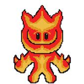 Fire In Hell 1.0