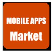 Tutorial Mobile Market 1.0.1