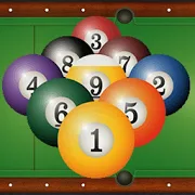 free ball pool Obstacle game 4
