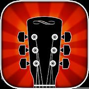Guitar Jam Tracks Scales Buddy 2.3.6