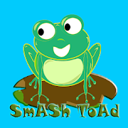Toadgame (catch a toad) 1.1