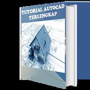tutorial autocad 1.0