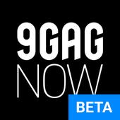 9GAG Now: Broadcast Status 1.2.3