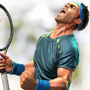 Ultimate Tennis 2.30.3194
