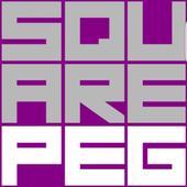 Square Peg 1.02