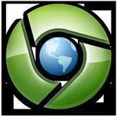 Ninesky Browser 6.1