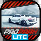 Car Parking 3D Propark Lite 1.7