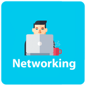 Networking Learning 2.0