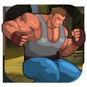 Kung Fu Fighting Mortal Kombat 1.0.0