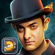 Dhoom:3 The Game 3.1