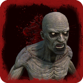 Zombie Shooter: Death Shooter 1.0
