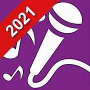 Kakoke - sing karaoke, voice recorder, singing app 4.2.4
