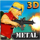 Metal Commander- Cold War Slug 1.3