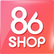 86小舖:超人氣美妝旗艦店 2.39.0