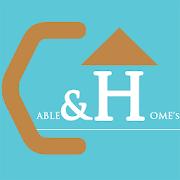 凱堡傢俬生活館:美好的家居生活 2.22.0