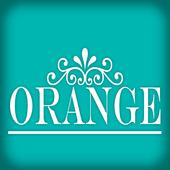 橘子ORANGE流行女裝品牌 2.33.5