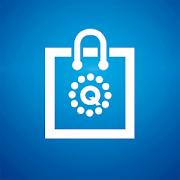 匯聚精品家電 Quoview 2.42.0