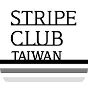 STRIPE CLUB TW 2.43.0