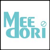 Meedori新鮮烘焙精品咖啡 2.33.5