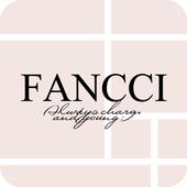 FANCCI日韓流行時裝 2.33.5