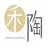 禾陶親子裝:輕中式文化原創服裝 2.29.0