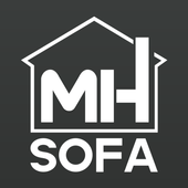 MH-SOFA:好沙發,好生活 2.34.5