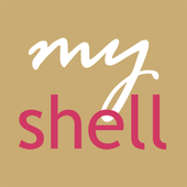 Myshell-手機配件旗艦店 2.33.5