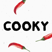 COOKY卡提諾廚房 2.25.0