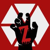 EXO Zombies 1.0
