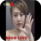 Hot BIGO LIVE Show Video Tips 1.0.0