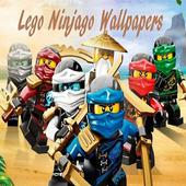 UHD Lego Ninjago Wallpapers 5.0