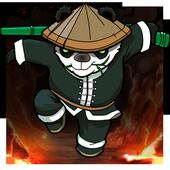 Ninja Jumper 1.2