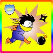 Ninja Stupid 1.2