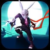 Super Ninja : Magic World Adventure 1.2