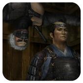 Ninja Warrior: Tenchu Revenge 1.2