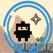 Ninja Block 0.0.1