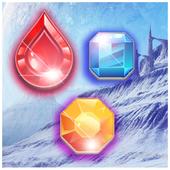 Jewels Star Quest 1.0