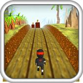 Ninja Run 1.0