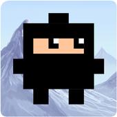 NinjaGo 1.0