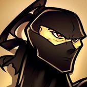 Ninja Kid Jump Up Revenge 2015