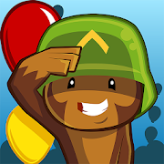Bloons TD 5 3.18