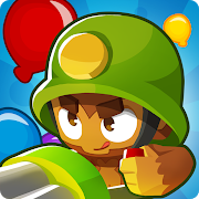 Bloons TD 6 5.1