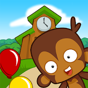 Bloons Monkey City 1.11.4