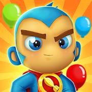 Bloons Supermonkey 2 1.8.0