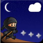 Leaper Ninja 1.0