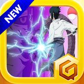 Xzazuke Ninja Legend Heroes 1.1